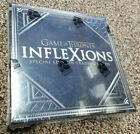 Game of Thrones Inflexions Hobby Box U.S. Version Factory Sealed