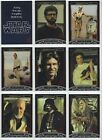 2007 Topps Star Wars 30th Anniversary Trading Cards 14