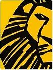 The Lion King: Original Broadway Cast Recording, Various Artists, Used; Good CD