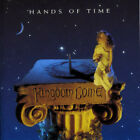 Kingdom Come : Hands of Time CD