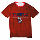 St. Louis Cardinals Collecting and Fan Guide 33