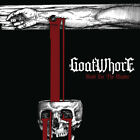 Goatwhore : Blood for the Master CD (2012) Incredible Value and Free Shipping!