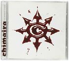 Chimaira - The Impossibility Of Reason - Chimaira CD TTVG The Fast Free Shipping