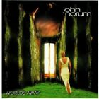 Norum, John : Worlds Away CD