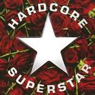 Hardcore Superstar : Dreamin' in a Casket CD (2007) Expertly Refurbished Product