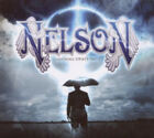 Nelson : Lightning Strikes Twice CD (2010) Incredible Value and Free Shipping!
