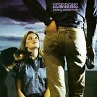 Animal Magnetism Scorpions Audio CD