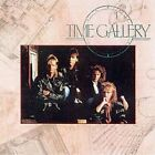 Time Gallery - Time Gallery - Time Gallery CD 3GVG The Fast Free Shipping