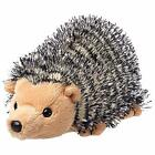 Chuckles Hedgehog Retired Ty Beanie Baby Mint Condition with Tags Collectible