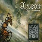 Ayreon : 01011001 CD 2 discs (2008) Value Guaranteed from eBay's biggest seller!