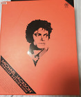 Hot Toys 1 6 Scale Michael Jackson Thriller Version Rare Used From Japan F S