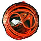 12162025 Ft Heavy Duty Power Booster Cable Emergency Car Truck Battery Jumper