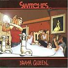 Drama Queen, Switches, Used; Very Good CD