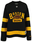 Boston Bruins Collecting and Fan Guide 37