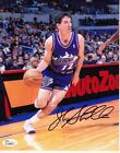 John Stockton Rookie Cards and Autographed Memorabilia Guide 40