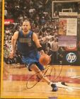 Jason Kidd Rookie Cards and Memorabilia Guide 41