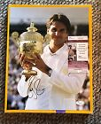 Roger Federer Tennis Cards, Rookie Cards and Autographed Memorabilia Guide 46