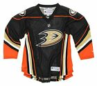 Anaheim Ducks Collecting and Fan Guide 45