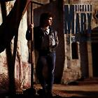Repeat Offender, Marx, Richard, Used; Good CD
