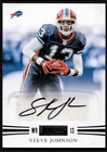 15 Most Valuable 2011 Panini Playbook Football Cards 18