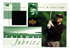 Master Your Golf Collection with the Top Phil Mickelson Cards 17
