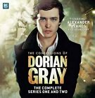 The Confessions of Dorian Gray: The Complete Series ... - Joseph Lidster CD 17VG