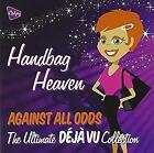 Handbag Heaven, Various Artists, Used; Good CD