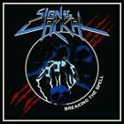 SIGN OF THE JACKAL - BREAKING THE SPELL NEW CD