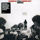 Inside In/Inside Out, The Kooks, Used; Good CD