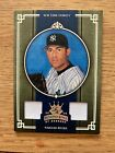 1st Unanimous HOF Selection! Top Mariano Rivera Cards 21