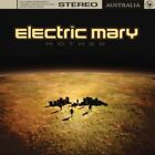 Electric Mary - Mother - ID3z - CD - New