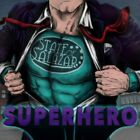 State Of Salazar - Superhero - ID3z - CD - New
