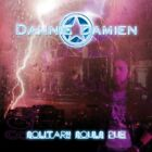 Dannie Damien - Solitary Souls Pub - ID3z - CD - New