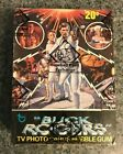 1979 Topps BUCK ROGERS Box Unopened BBCE Authenticated & Sealed