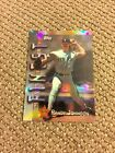 Randy Johnson Cards, Rookie Cards and Autographed Memorabilia Guide 16