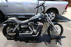 2016 Harley Davidson Dyna 2016 Harley Davidson Dyna Wide Glide FXDWG WIDE GLIDE