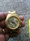 Invicta Pro Diver 80071 Chronograph Men's Quartz Watch [Used, Working]