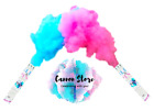 Gender Reveal Smoke Cannon Blue or Pink FREE SHIPPING