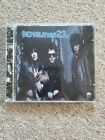 Demolition 23 Cd Hanoi Rocks, Michael Monroe