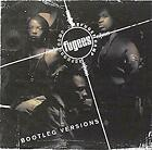 The Score...Bootleg Versions, Fugees, the, Used; Good CD