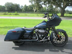 2019 Harley Davidson Touring Road Glide Special 2019 Harley Davidson Roadglide Special LOADED DOWN GREAT SHAPE UPGRADED WHEEL