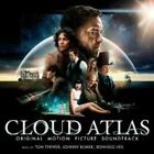 Various Artists : Cloud Atlas / O.S.T. CD Highly Rated eBay Seller, Great Prices