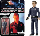 2014 Funko Terminator ReAction Figures 2