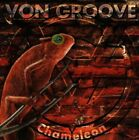 Von Groove : Chameleon CD Value Guaranteed from eBay's biggest seller!