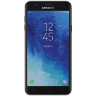 Samsung Galaxy J7 2018 16GB Verizon