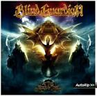 Blind Guardian - At The Edge Of Time - ID23z - CD - New
