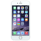 Apple iPhone 6 16GB Verizon Silver A1549