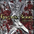 Gypsy Rose - Reloaded - ID3z - CD - New