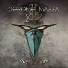 Jerome Mazza - Outlaw Son - ID3z - CD - New
