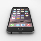 Apple iPhone 6 64GB Verizon Space Gray A1549